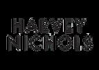 High-res-HN-Logo2-1.png