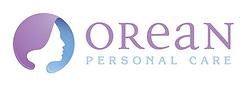 Logo - low res.png
