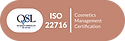ISO-QSL-Cert ISO 22716.png