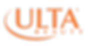 Ulta_orange_logo.png
