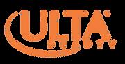 Ulta_orange_logo.png
