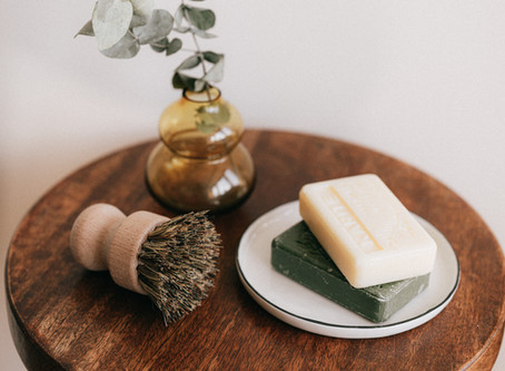 Sustainable Beauty: Aiming for ethical