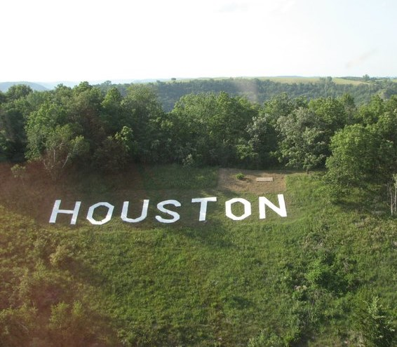 houston sign (2)