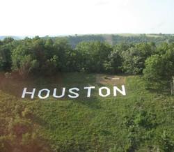 houston sign (2)