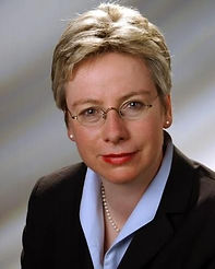 Prof. Myriam Wijlens.jpg