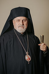 Foto Arcivescovo.jpeg