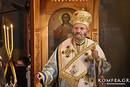 Metropolitan Kyrillos of Krinis.jpg