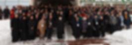 Iota conference in Iasi - Jan.2019.jpg