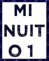 Logo_bleu_vectoirisé_.png