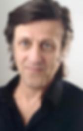 Didier Lesour