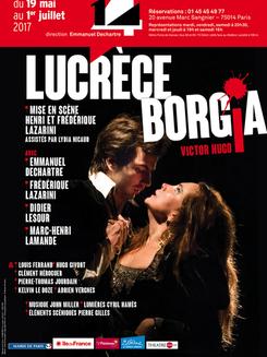 Lucrèce Borgia.png