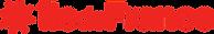 1280px-Région_Île-de-France_(logo_2005