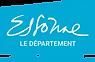 2560px-Logo_Département_Essonne_2015.sv