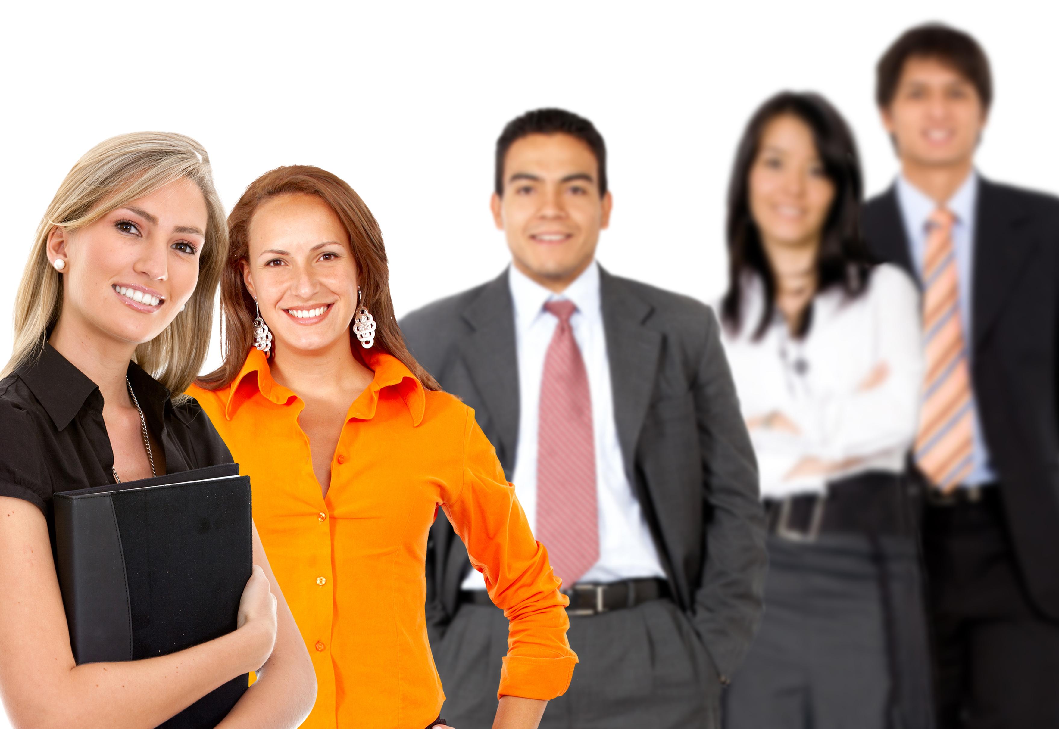 training facilitation leadership
