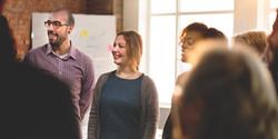 photodune-15151943-business-team-organization-brainstorming-meeting-concept-l