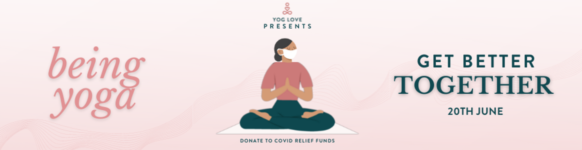 Being yoga banner 2.png