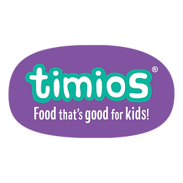 Timios_Logo.png