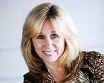 Lori Foster - Author