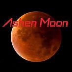 Ashen Moon Logo