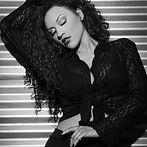 Keira Nova - Singer