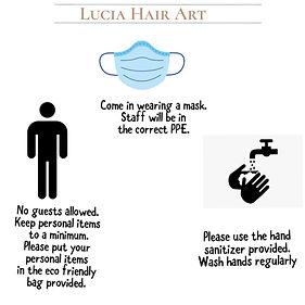 lucia hair art covid.jpg
