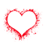 heart-2402086__340.webp