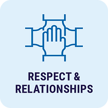Respect_and_Relationships_BG.png