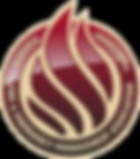 aifema_logo_2x.png