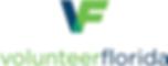 Volunteer-Florida-Logo-Cropped.png