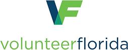 Volunteer Florida