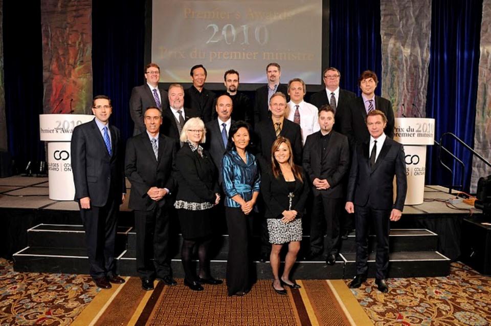 premiers-awards-2010