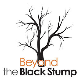 black stump.jpg