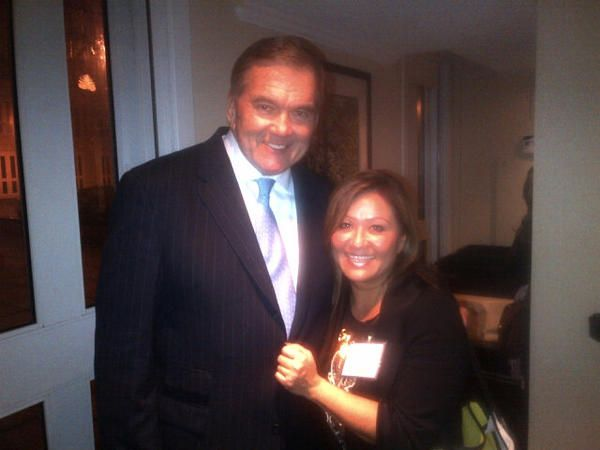 dhs-gov-tom-ridge