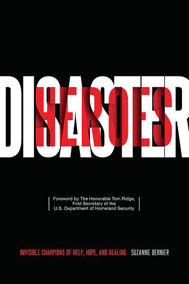 Disaster Heroes final book cover.jpg
