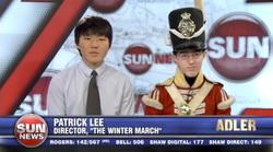 SUN News - National Interview