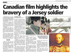 Jersey Post 30 May 2013