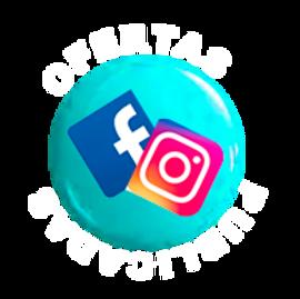 OFERTAS PUBLICADAS.png