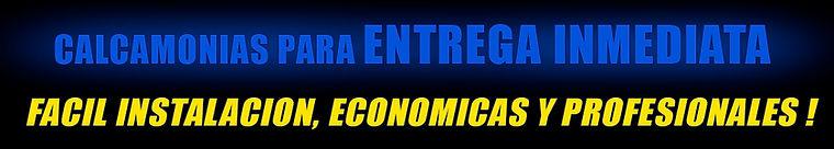 CALCAMONIAS ECONOMICAS.jpg