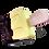 Thumbnail: paleta Modelo 3D
