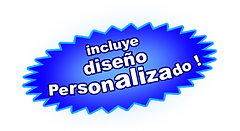 diseño_personal.png
