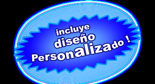 diseño_personal.png