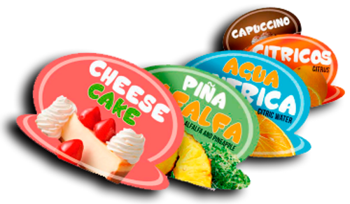 STICKERS-SABORES.png