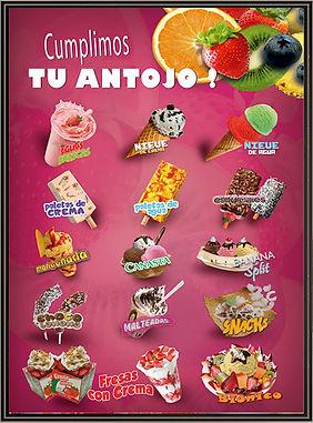 menu productos neveria.jpg