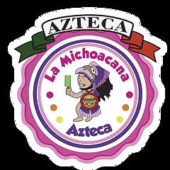 logo-la-michoacana-azteca.png