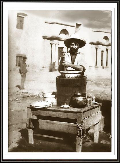 poster nevero 1910 ok.jpg