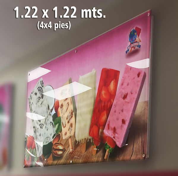 ultradelgado 122x122.jpg