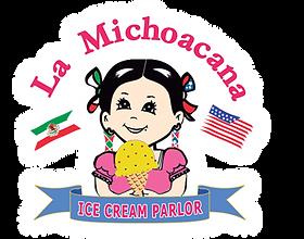 La Michoacana Ice Cream Parlor Heladeria