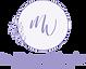 Dr. Miriam Wheeler Logo 2021 Transparent