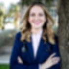 Dr. Miriam Wheeler