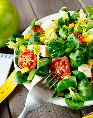 dieta Salad